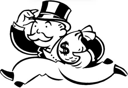 monopoly man 1